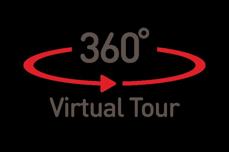 Virtueller Rundgang